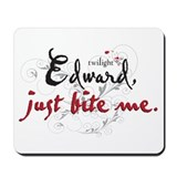 Edward Mousepad