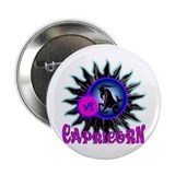 "Capricorn darkstar 2.25"" Button"