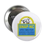 "Spay Neuter Assistance Progra 2.25"" Button (1"