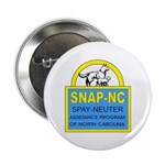 "Spay Neuter Assistance Progra 2.25"" Button"