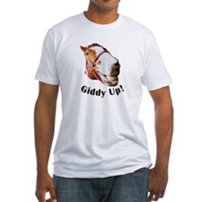 Giddy Up! Shirt