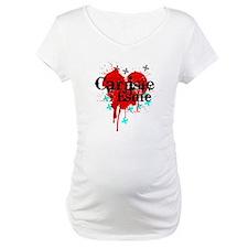 Carlisle & Esme Maternity T-Shirt