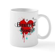 Emmett & Rosalie Mug