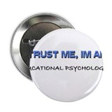 "Trust Me I'm an Educational Psychologist 2.25"" But"