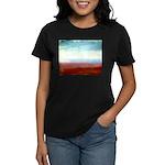 Colour Women's Dark T-Shirt