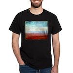 Colour Dark T-Shirt