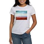 Colour Women's T-Shirt