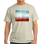 Colour Light T-Shirt