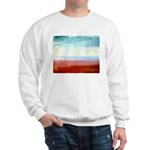 Colour Sweatshirt