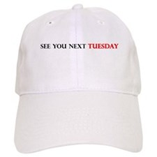 Cool The next Baseball Cap