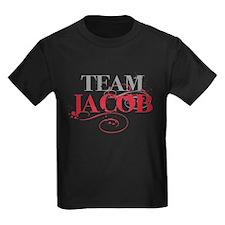 Team Jacob T