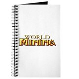 World of Mining Journal
