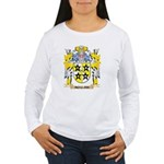 SWEET DOG LOOK  Women's Raglan Hoodie