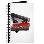 Austin Outlaws Journal