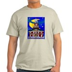 Love Pennsylvania Light T-Shirt
