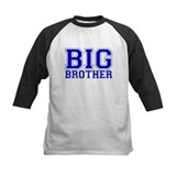 Big Brother Varsity Tee