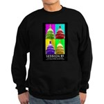 Session 81 Sweatshirt (dark)