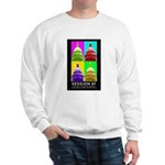 Session 81 Sweatshirt