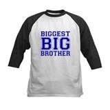 Biggest Big Brother Tee