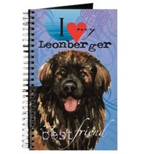 Leonberger Journal