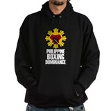 Dominance Hoody