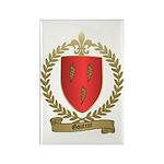 GAUTROT Family Crest Rectangle Magnet (10 pack)