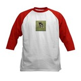 Funny Border collie Tee