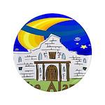 Starry Night Alamo 3.5