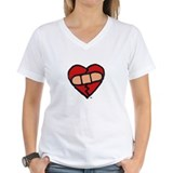 Chd Shirt