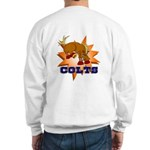 Colts Sweatshirt