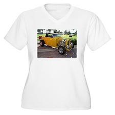 HOT YELL ROD T-Shirt