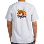 Colts Light T-Shirt