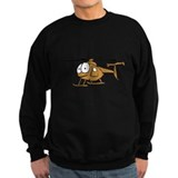 OH-6 Tan Sweatshirt
