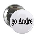 "go Andre 2.25"" Button (10 pack)"