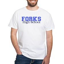Forks High - Shirt