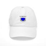 Colon Cancer Survivor Cap