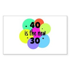 I Got One Greeting Cards (Pk of 10)
