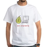 Pear Programming Shirt