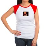 Richard III Women's Cap Sleeve T-Shirt