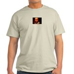 Richard III Light T-Shirt