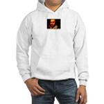 Richard III Hooded Sweatshirt