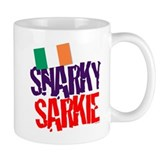 Ireland Mug