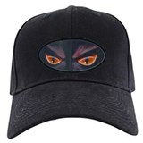 Dragon-eyes Baseball Cap