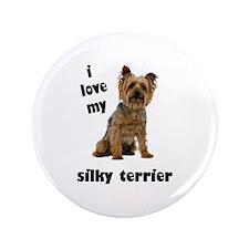 Silky Terrier Love 3.5