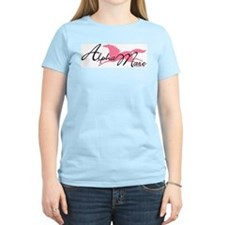Alpha Mare Saying T-Shirt