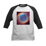 Eye of God Nebula Tee