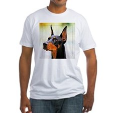 Doberman Pinscher Shirt