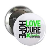 "NonHodgkinHopeLoveCure 2.25"" Button"