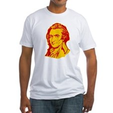 Thomas Paine Shirt