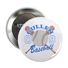 "Cullen Baseball 09 2.25"" Button"